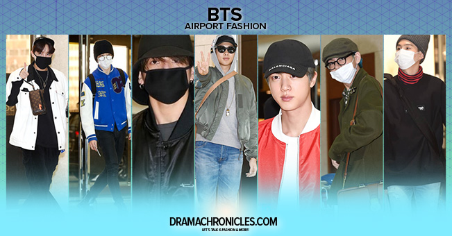 BTS-March-2019-Airport-Fashion-Feat-Image-Drama-Chronicles