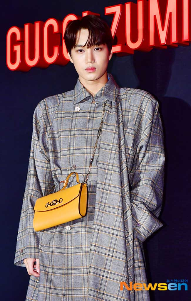 EXO-Kai-Gucci-Zumi-March-2019-Drama-Chronicles-02