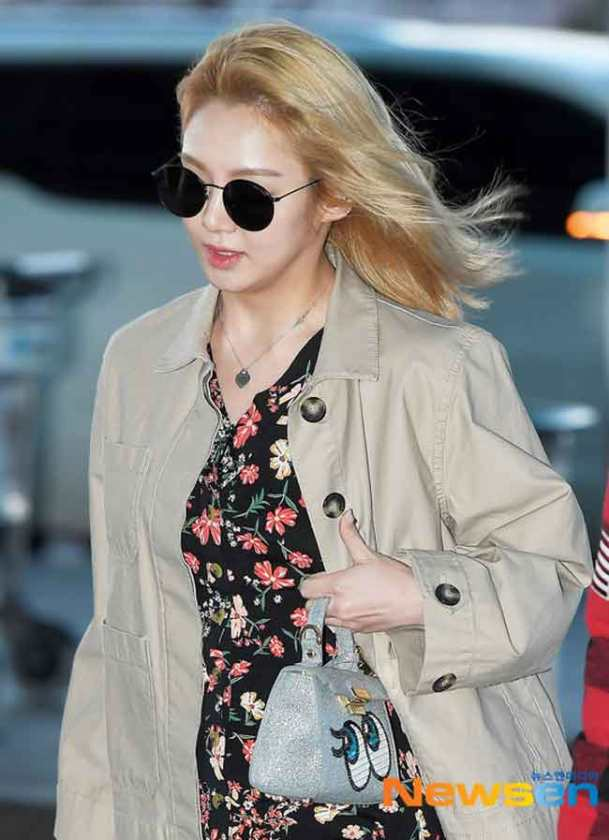 Girls-Generation-Hyeoyeon-March-Airport-Fashion-2019-Wk-2-Drama-Chronicles-03