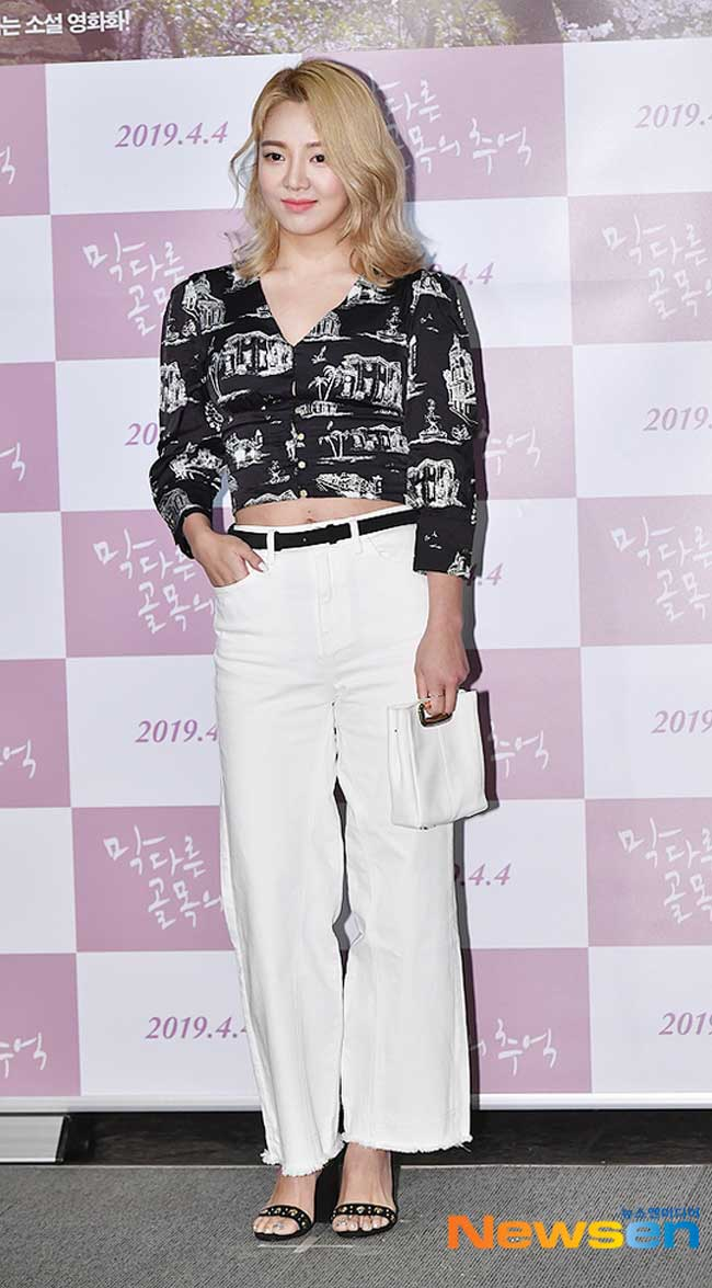 Girls-Generation-Hyoyeon-Memories-of-a-Dead-End-VIP-Premiere-Drama-Chronicles-02