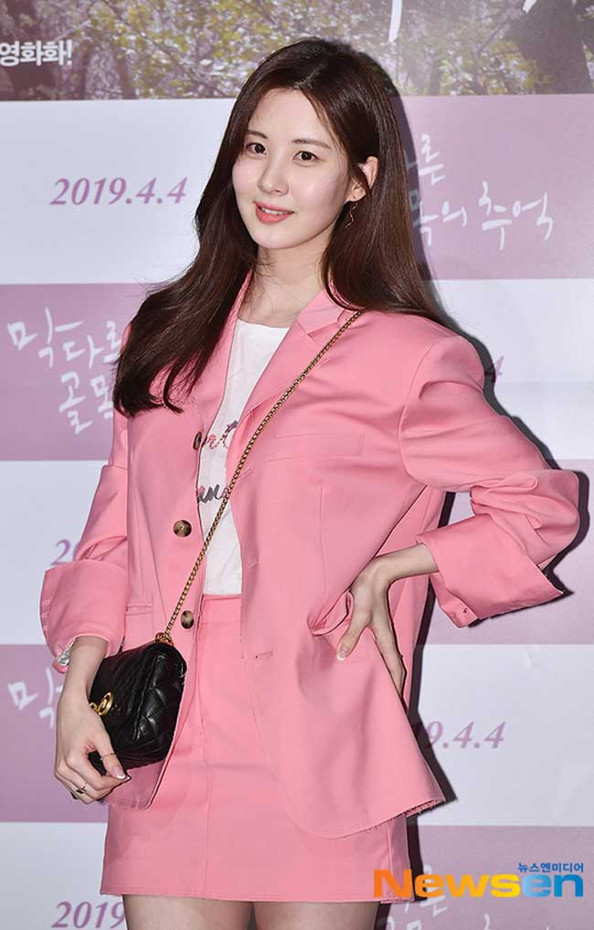 Girls-Generation-Seohyun-Memories-of-a-Dead-End-VIP-Premiere-Drama-Chronicles-02