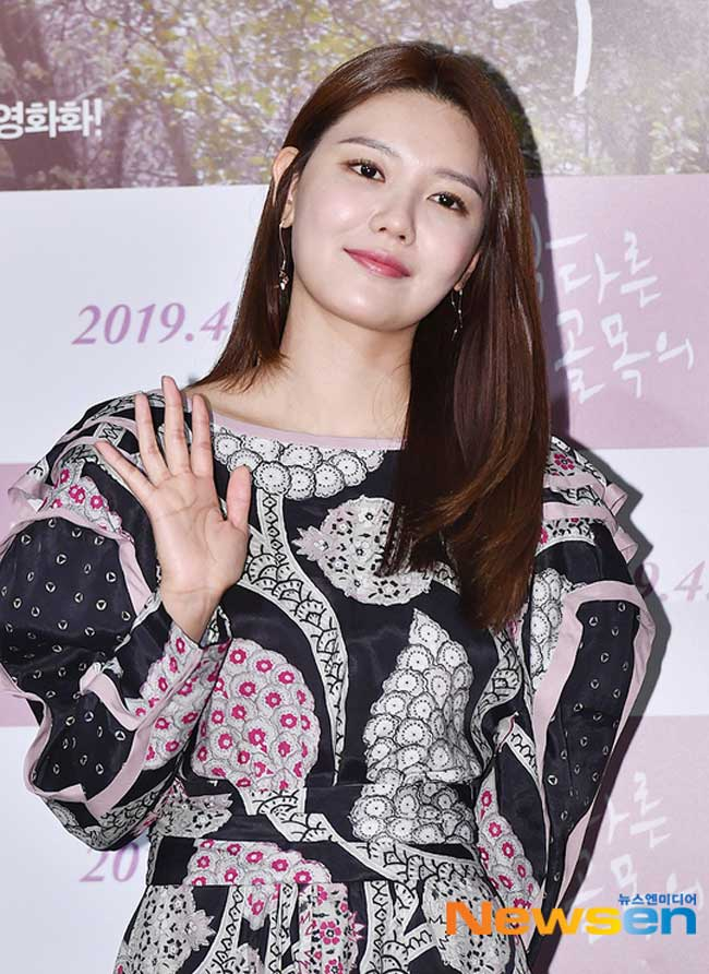Girls-Generation-Sooyoung-Memories-of-a-Dead-End-VIP-Premiere-Drama-Chronicles-01