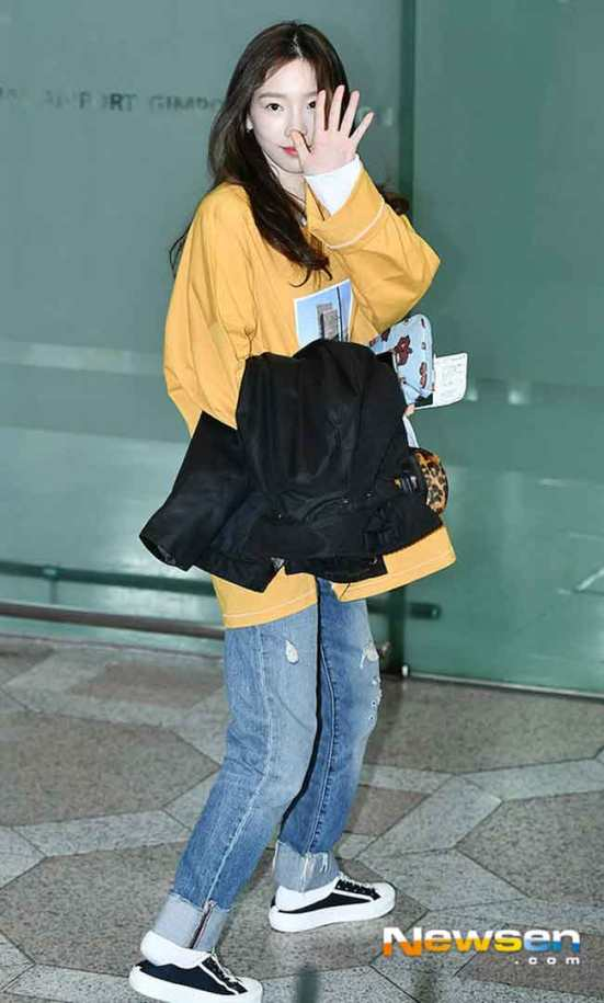 Girls-Generation-Taeyeon-March-Airport-Fashion-2019-Wk-2-Drama-Chronicles-02