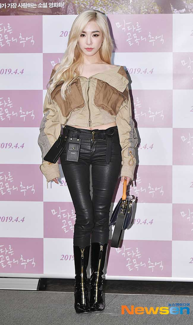 Girls-Generation-Tiffany-Memories-of-a-Dead-End-VIP-Premiere-Drama-Chronicles-01