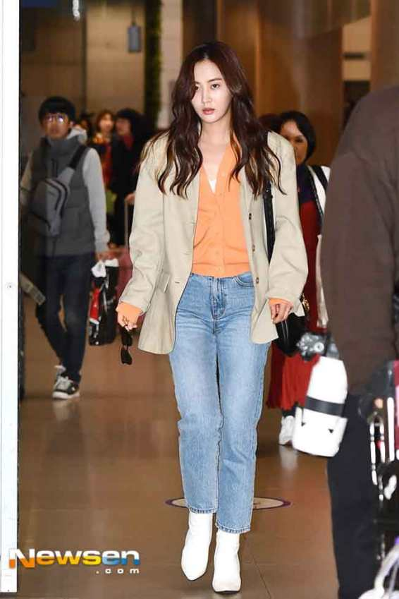 Girls-Generation-Yuri-March-Airport-Fashion-2019-Wk-2-Drama-Chronicles-01