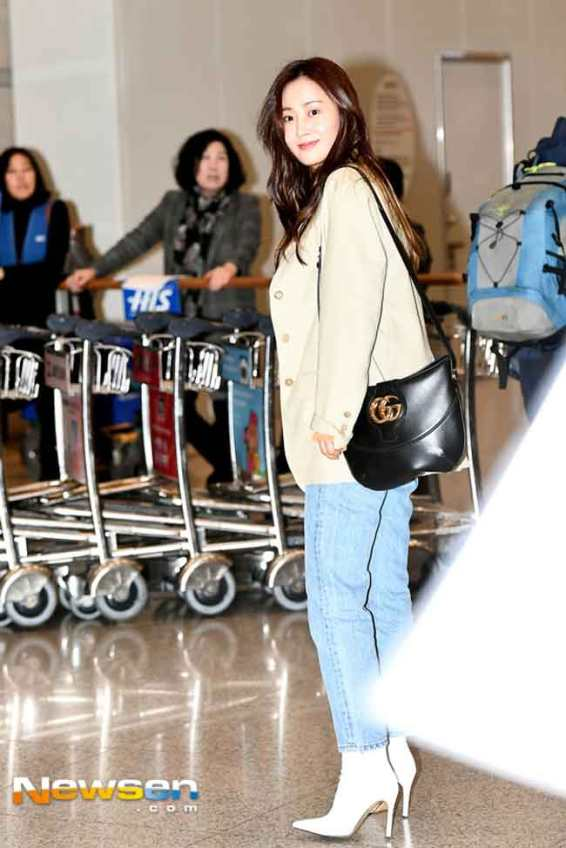 Girls-Generation-Yuri-March-Airport-Fashion-2019-Wk-2-Drama-Chronicles-05