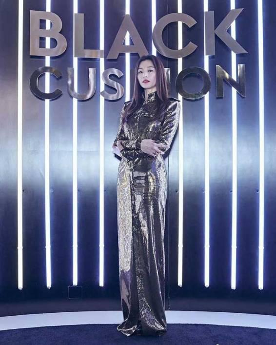 Jun-Ji-Hyun-Hera-Event-March-2019-Drama-Chronicles-01