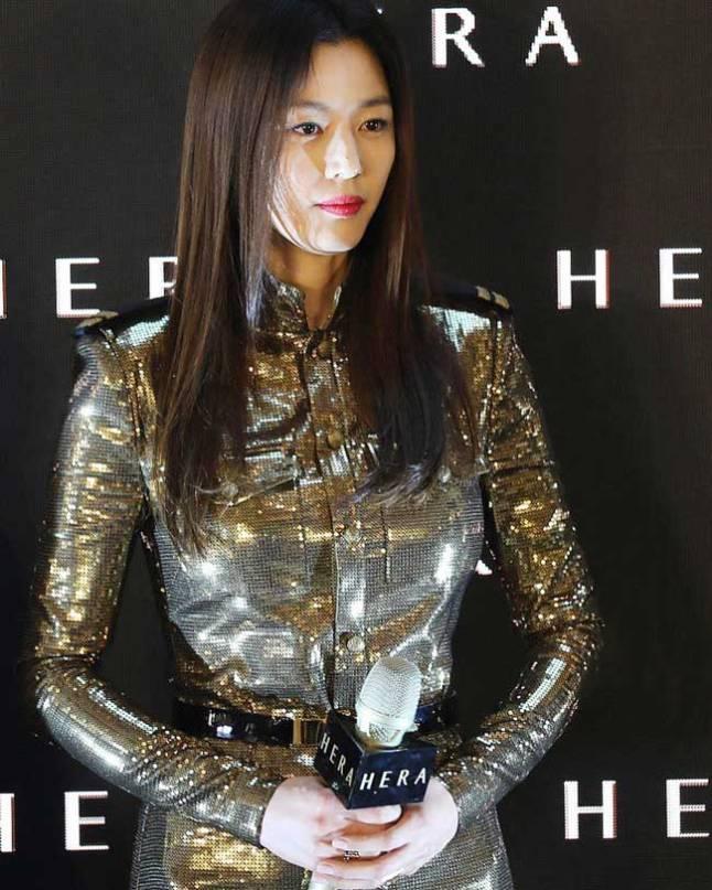 Jun-Ji-Hyun-Hera-Event-March-2019-Drama-Chronicles-02