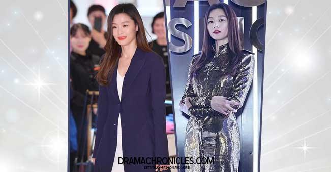 Jun-Ji-Hyun-March-2019-Feat-Image-Drama-Chronicles-02