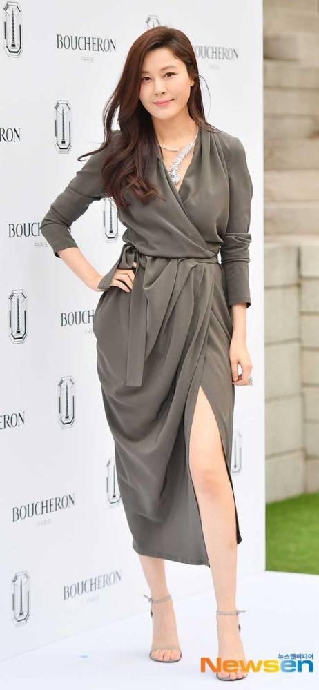 Kim-Ha-Neul-Boucheron-Event-Drama-Chronicles-04