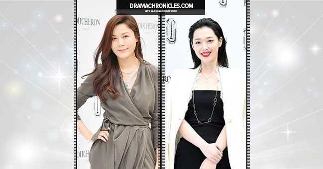 Kim-Ha-Neul-Sulli-Boucheron-Event-Feat-Image-Drama-Chronicles