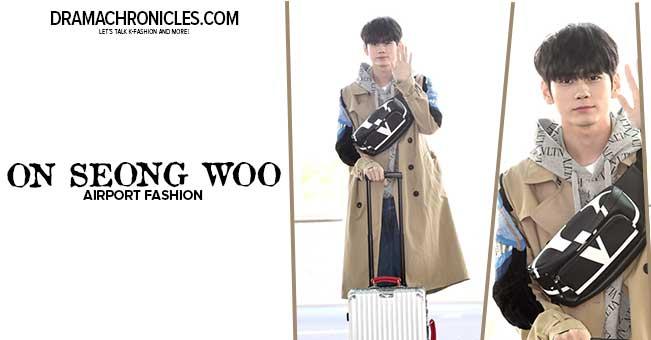On-Seong-Woo-Airport-Fashion-Feat-Image-Drama-Chronicles