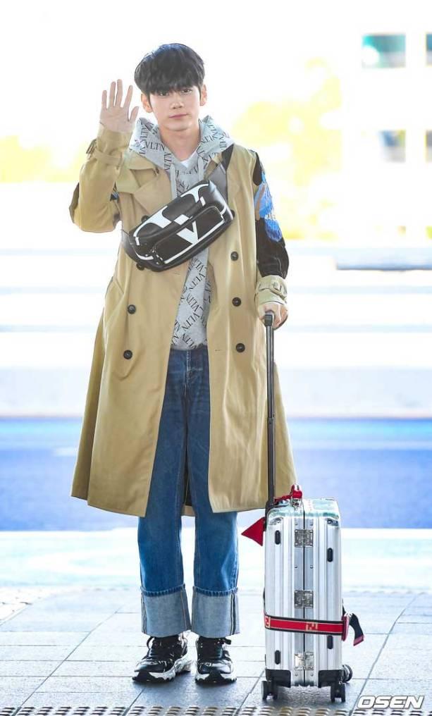 On-Seong-Woo-March-Airport-Fashion-2019-Batch-3-Drama-Chronicles-11