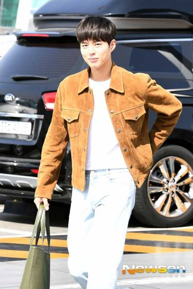 Park-Bo-Gum-March-2019-Airport-Fashion-Drama-Chronicles-12
