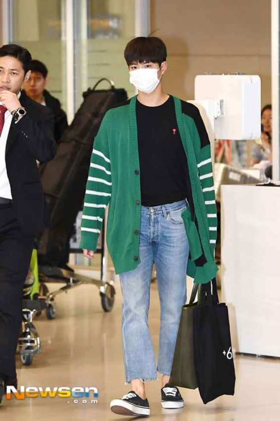 Park-Bo-Gum-March-Airport-Fashion-2019-Wk-2-Drama-Chronicles-04