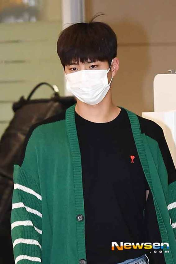 Park-Bo-Gum-March-Airport-Fashion-2019-Wk-2-Drama-Chronicles-05