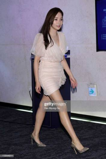 Park-Min-Young-DPC-Event-Drama-Chronicles-01