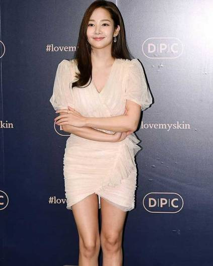 Park-Min-Young-DPC-Event-Drama-Chronicles-03