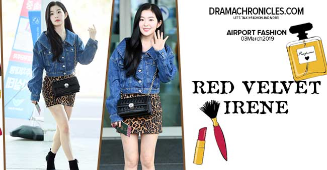 Red-Velvet-Irene-March-Airport-Fashion-Feat-Image-Drama-Chronicles