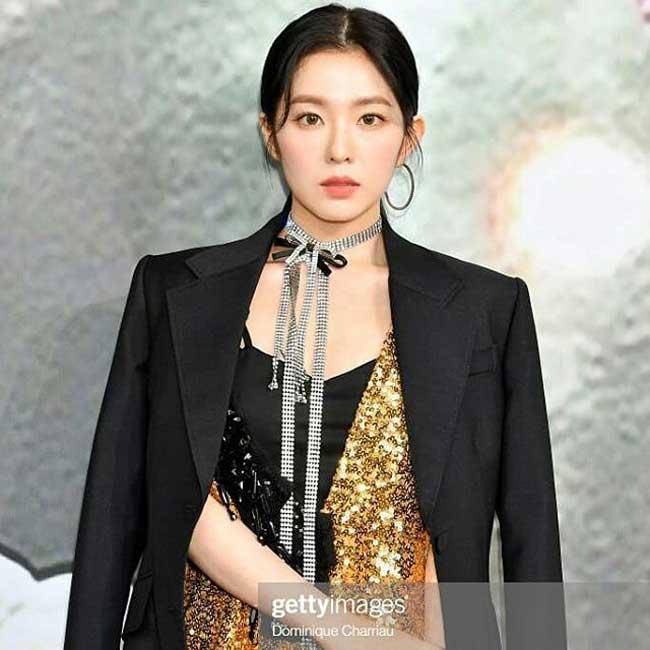 Red-Velvet-Irene-Miu-Miu-PFW-2019-Drama-Chronicles-03
