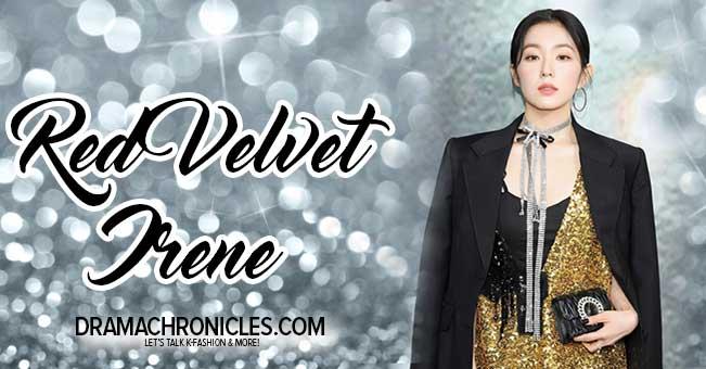 Red-Velvet-Irene-Miu-Miu-PFW-2019-Feat-Image-Drama-Chronicles