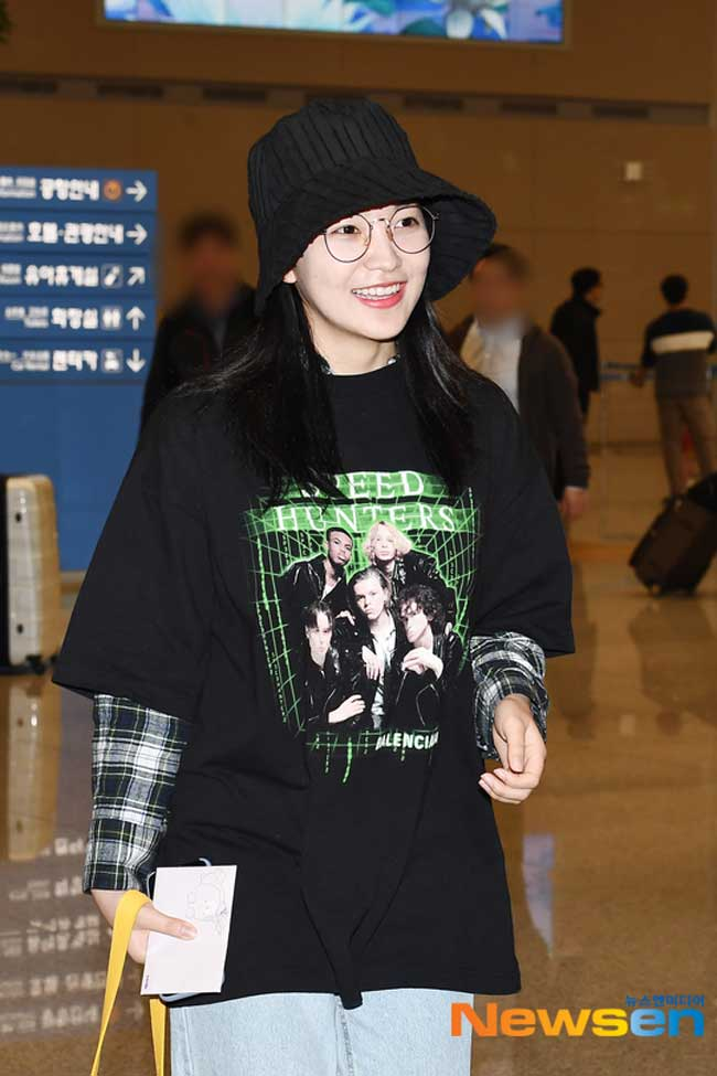 Redvelvet-Yeri-March-2019-Airport-Fashion-Drama-Chronicles-02