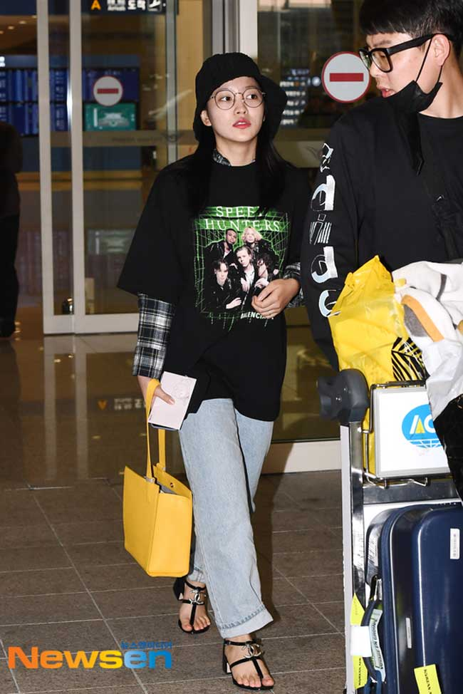 Redvelvet-Yeri-March-2019-Airport-Fashion-Drama-Chronicles-03