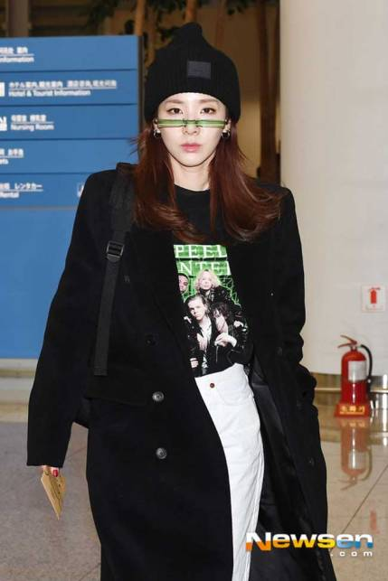 Sandara-Park-Airport-Fashion-After-PFW-2019-Drama-Chronicles-07
