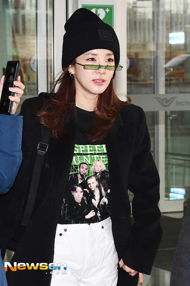 Sandara-Park-Airport-Fashion-After-PFW-2019-Drama-Chronicles-14