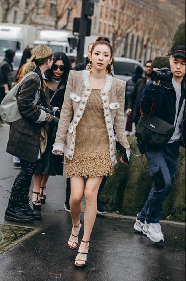 Sandara-Park-Paris-Fashion-Week-2019-Drama-Chronicles-06