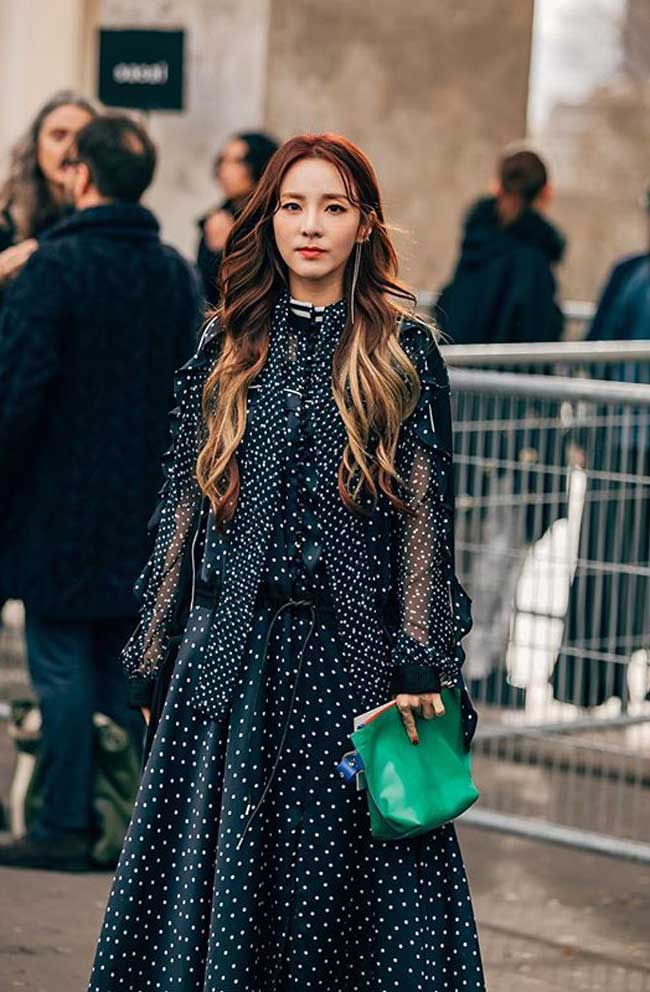 Sandara-Park-Paris-Fashion-Week-2019-Drama-Chronicles-10