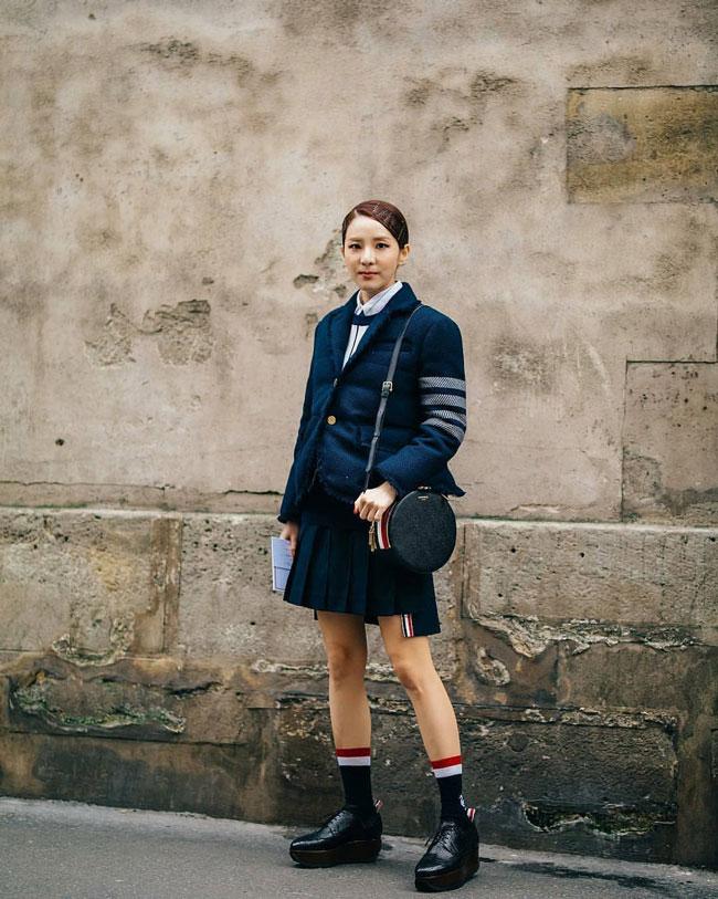 Sandara-Park-Paris-Fashion-Week-2019-Drama-Chronicles-17.jpg