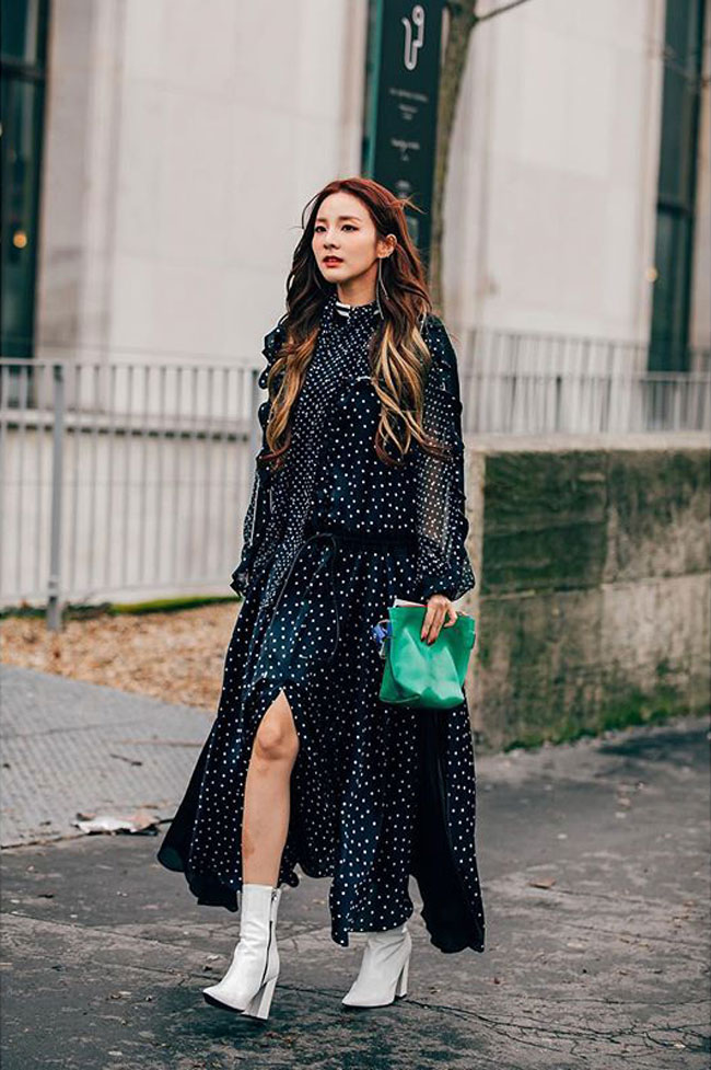 Sandara-Park-Paris-Fashion-Week-2019-Drama-Chronicles-18