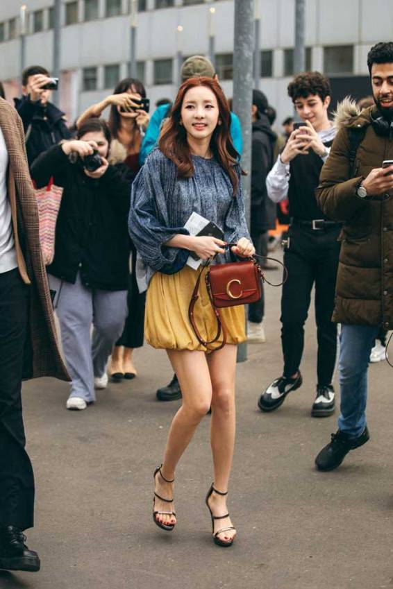 Sandara-Park-Paris-Fashion-Week-2019-Drama-Chronicles-23