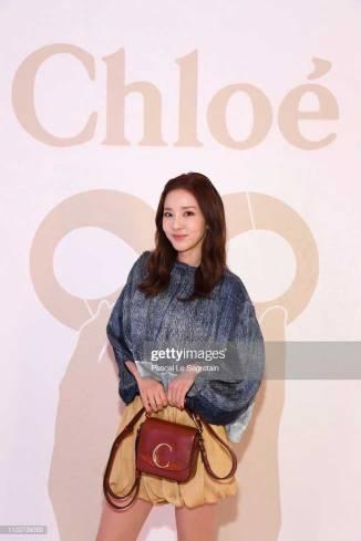 Sandara-Park-Paris-Fashion-Week-2019-Drama-Chronicles-32