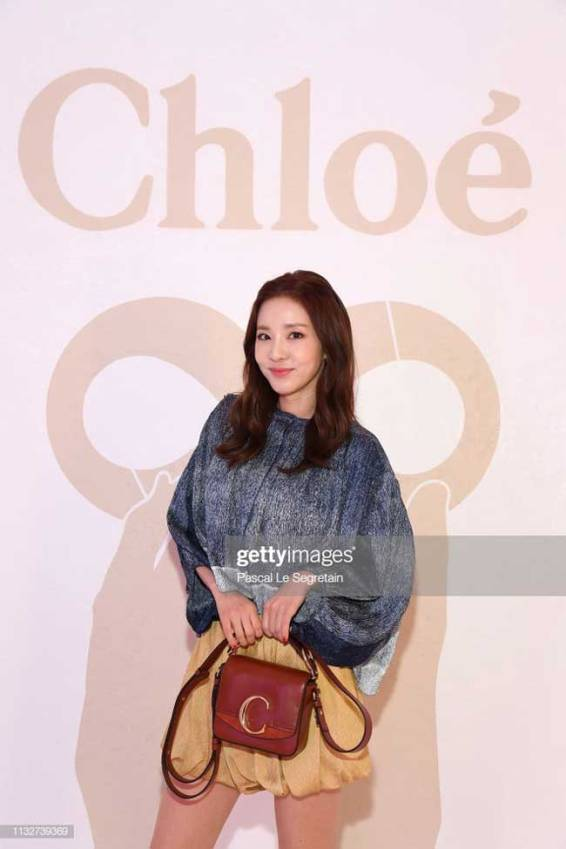 Sandara-Park-Paris-Fashion-Week-2019-Drama-Chronicles-32