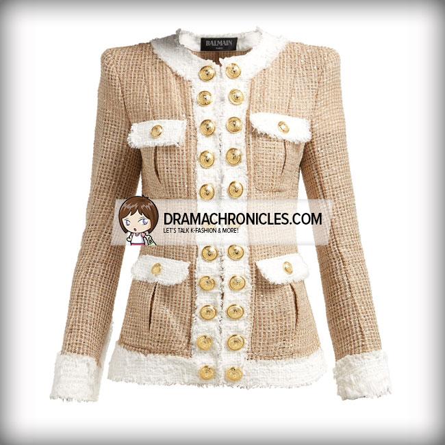 Sandara-Park-Paris-Fashion-Week-2019-IG-Drama-Chronicles.jpg-Balmain