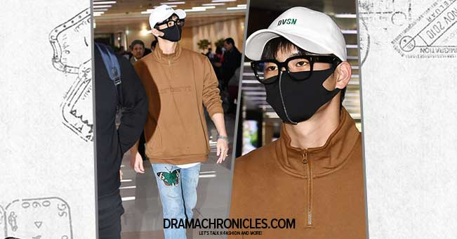 Seo-In-Guk-March-2019-Airport-Fashion-Feat-Image-Drama-Chronicles