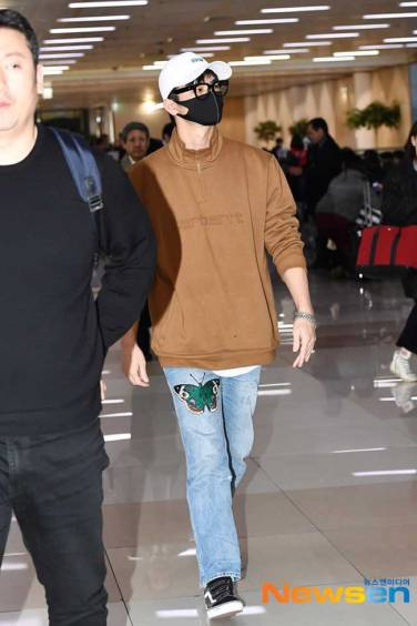 Seo-In-Guk-March-Airport-Fashion-2019-Batch-3-Drama-Chronicles-02