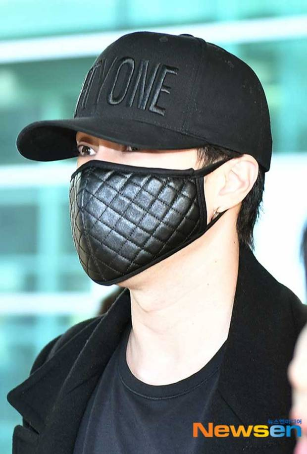 So-Ji-Sub-March-2019-Airport-Fashion-Drama-Chronicles-02