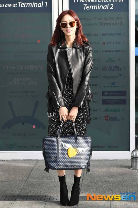 UEE--March-2019-Airport-Fashion-Drama-Chronicles-01