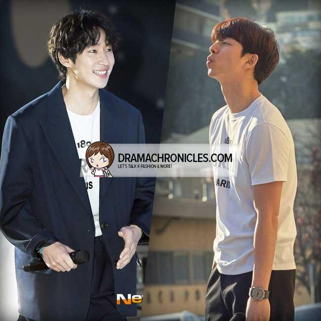 Who-Wore-It-Better-Gong-Yoo-vs-Lee-Je-Hoon-IG-Full-Drama-Chronicles