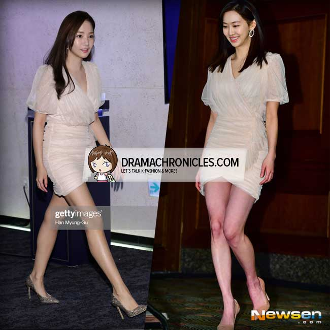 Who-Wore-It-Better-Park-Min-Young-vs-Kim-Dasom-IG-Drama-Chronicles