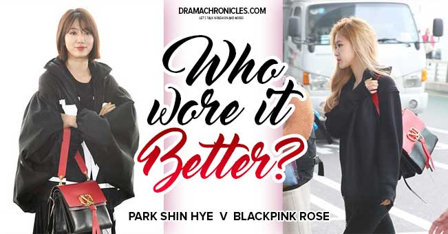 Who-Wore-It-Better-Park-Shin-Hye-vs-BlackPink-Rose-Feat-Image-Drama-Chronicles