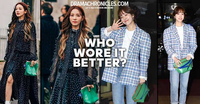 Who-Wore-It-Better-Sandara-Park-vs-Han-Ji-Min-Feat-Image-Drama-Chronicles