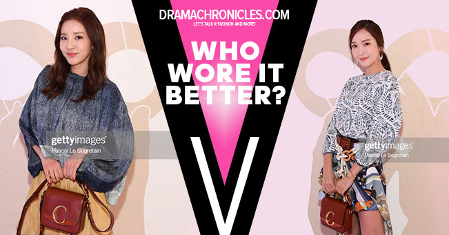 Who-Wore-It-Better-Sandara-Park-vs-Jessica-Jung-Feat-Image-Drama-Chronicles
