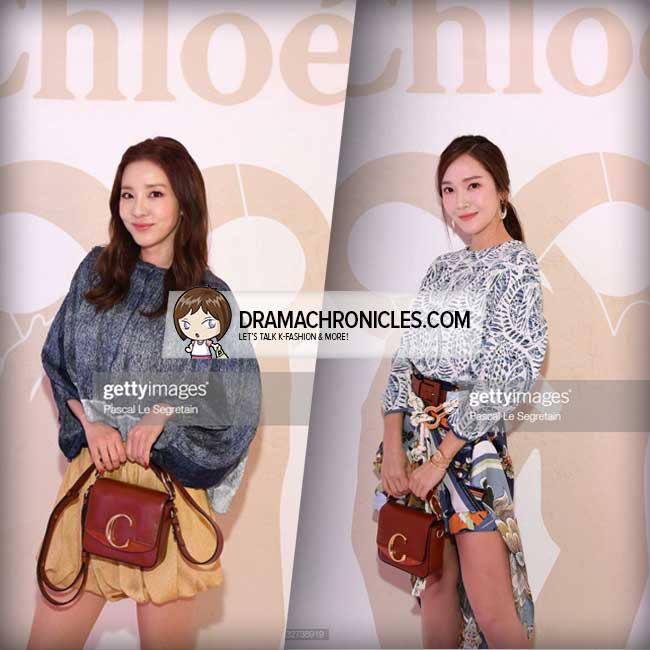 Who-Wore-It-Better-Sandara-Park-vs-Jessica-Jung-IG-Drama-Chronicles