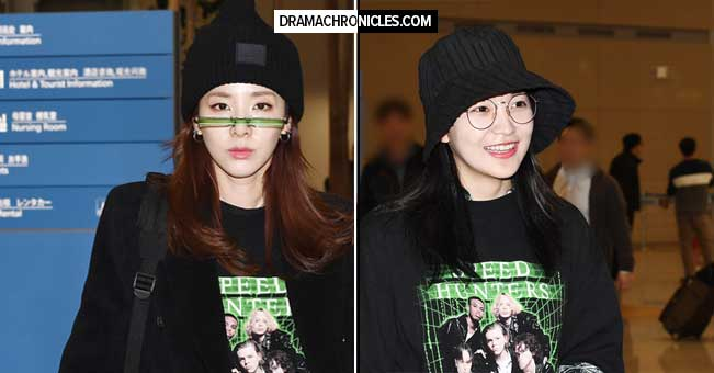 Who-Wore-It-Better-Sandara-Park-vs-Redvelvet-Yeri-Feat-Image-Drama-Chronicles
