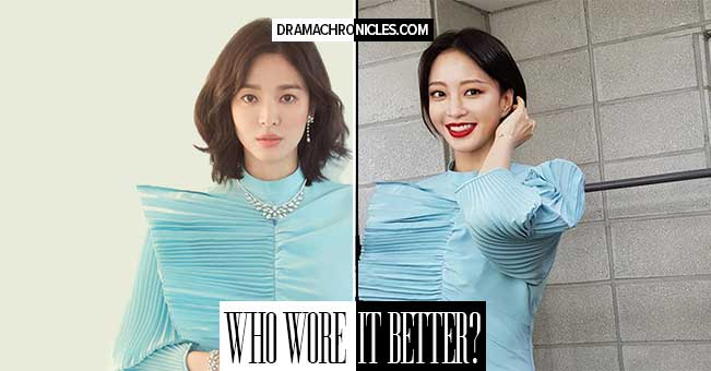 Who-Wore-It-Better-Song-Hye-Kyo-vs-Han-Ye-Seul-Feat-Image-Drama-Chronicles