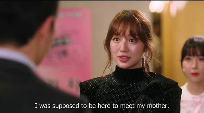 Yoon-Eun-Hye-Love-Alert-Drama-Chronicles-01